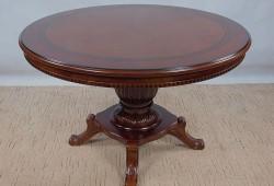 Stôl 004, rozmer 130x76, cena 670eur