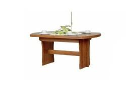 Stol 304, rozmer 160-340[4x45]x95 635eur