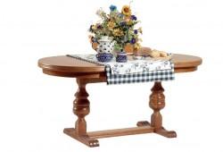 Stol 307, rozmer 180[230]x90 477eur