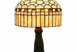 VITRAZNA LAMPA-- (1)-34x20x20--65 EUR. SKLADOM