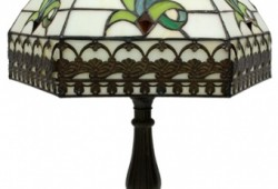 VITRAZNA LAMPA-- (13)-predane(objednat)