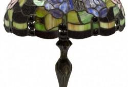 VITRAZNA LAMPA-- (15)-62x41x41-170 EUR--SKLADOM