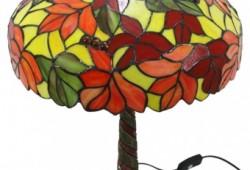 VITRAZNA LAMPA-- (17)-57x39x39-175 EUR-SKLADOM