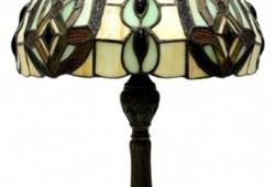 VITRAZNA LAMPA-- (2)-47x30x30--135 EUR--SKLADOM