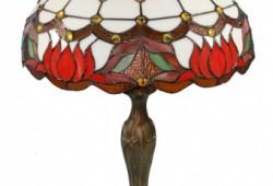 VITRAZNA LAMPA-- (21)-61x41x41--175 EUR--SKLADOM