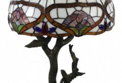 VITRAZNA LAMPA-- (23)-78x45x45--280 EUR--SKLADOM