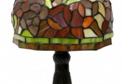 VITRAZNA LAMPA-- (24)-36x20x20--PREDANE