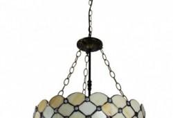VITRAZNA LAMPA-- (26)-- 275 EUR--SKLADOM