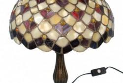 VITRAZNA LAMPA-- (27)