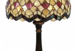 VITRAZNA LAMPA-- (3)