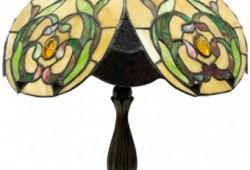 VITRAZNA LAMPA-- (4)--47x30x30-135 EUR--SKLADOM