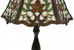 VITRAZNA LAMPA-- (5)56x39x39--155 EUR--SKLADOM