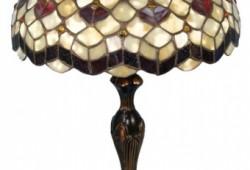 VITRAZNA LAMPA-- (7)--predane(objedat)